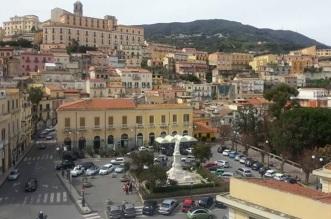 patti_piazza_marconi