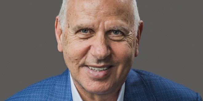 Dino Bramanti