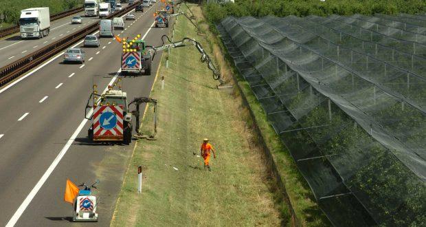 Autostrada-manutenzione-verde-620x330