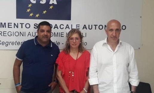 Bucalo Palermo 1