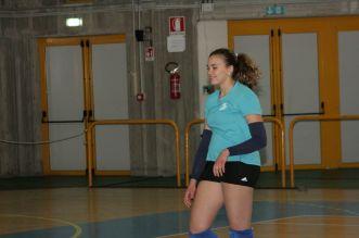 Claudia Ferraccù