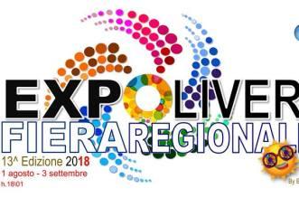 Expo Oliveri banner grande