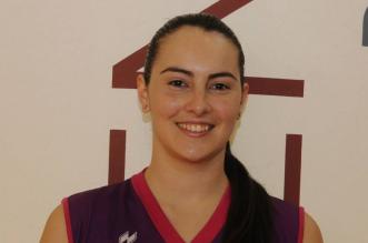Francieli Cristina Do Matto Limberger 2