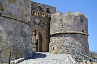 Storia_e_leggende_del_Castello_di_Milazzo-e1498835117673
