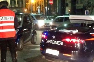 controlli-notturni-carabinieri-