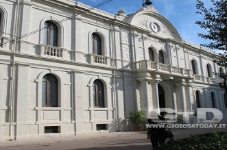 municipio-capo-dorlando