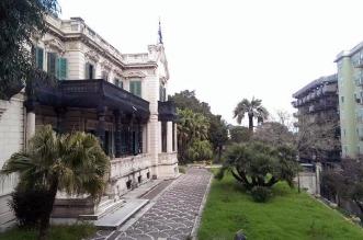 villa_vaccarino_interno
