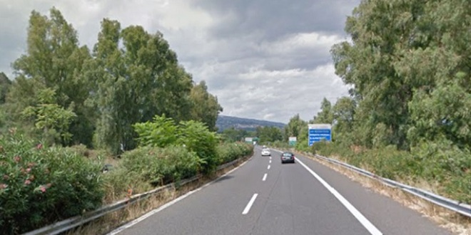 Autostrada-A18-sicilia