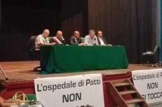 Dibattito_barone_romeo_patti