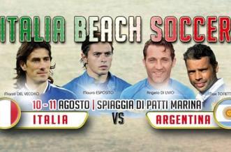 Italia_beach_soccer