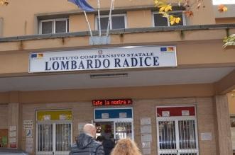 Lombardo-Radice2