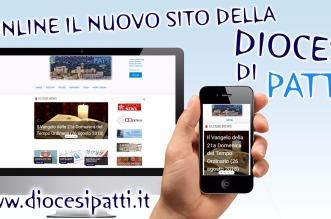 banner_sito_nuovo