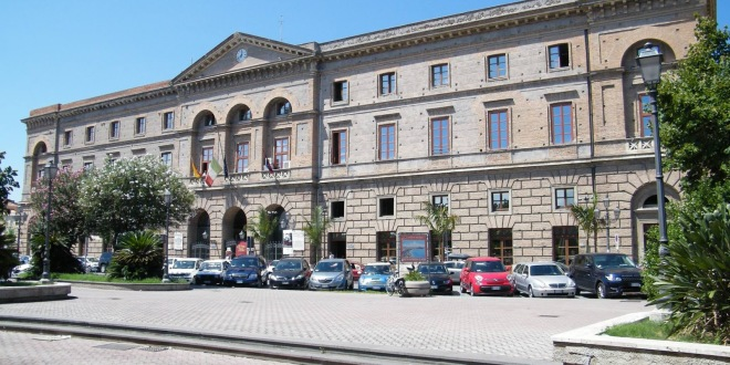 municipio milazzo 6