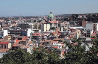 Barcellona P.G.