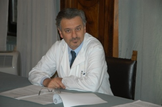 Prof. Bruno Rovereto