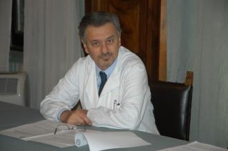 Prof. Bruno Rovereto