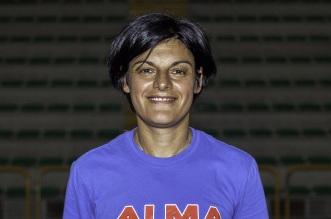 Maria Buzzanca
