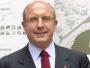 assessore regionale all'Economia e vicepresidente della Regione Siciliana, Gaetano Armao 1