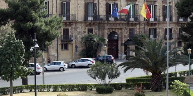 presidenza-regione-siciliana