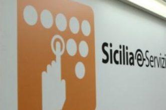 sicilia-e-servizi-800x600