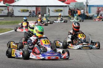 south-garda-karting-3