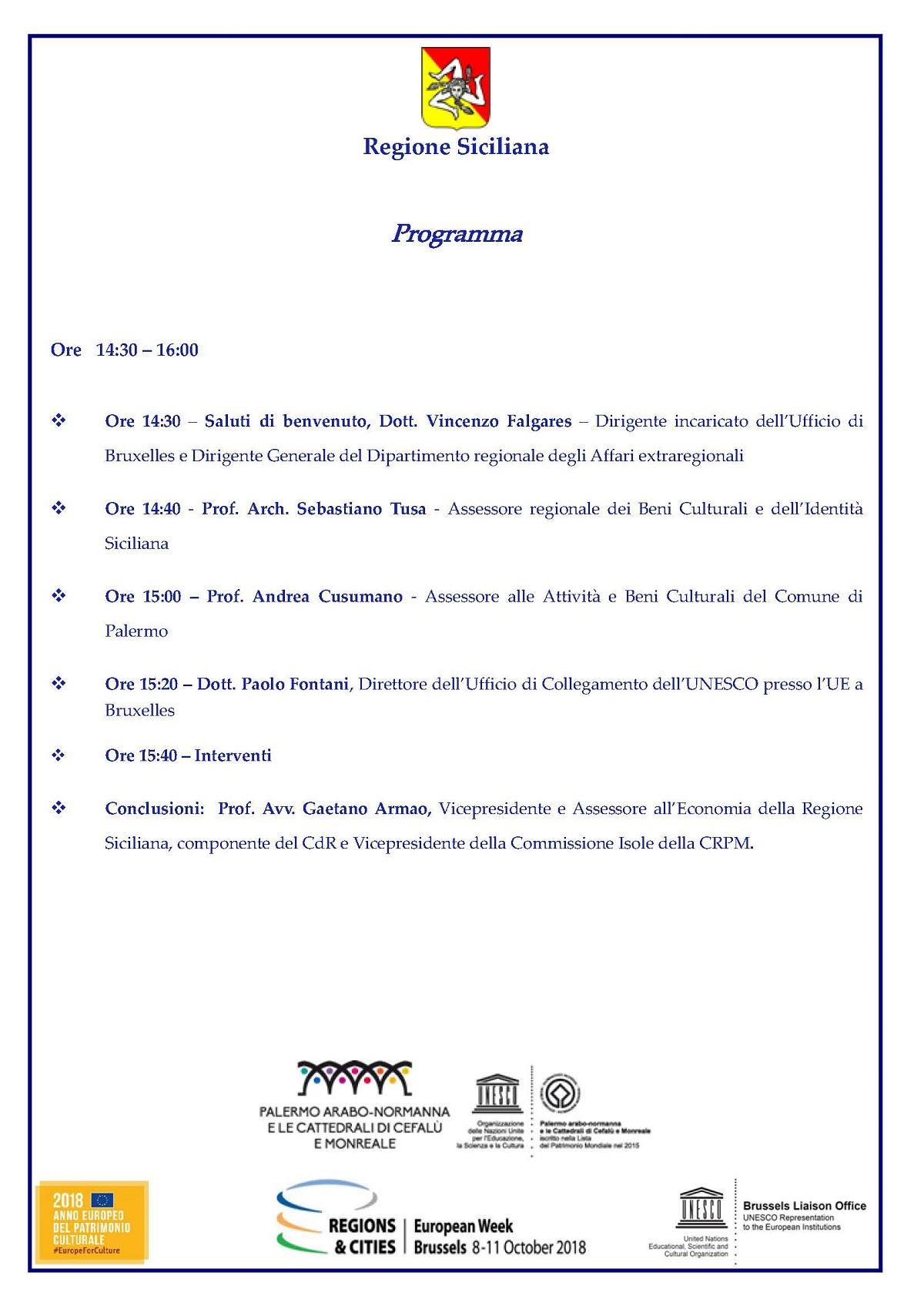 PROGRAMMA IN ITALIANO_Pagina_2