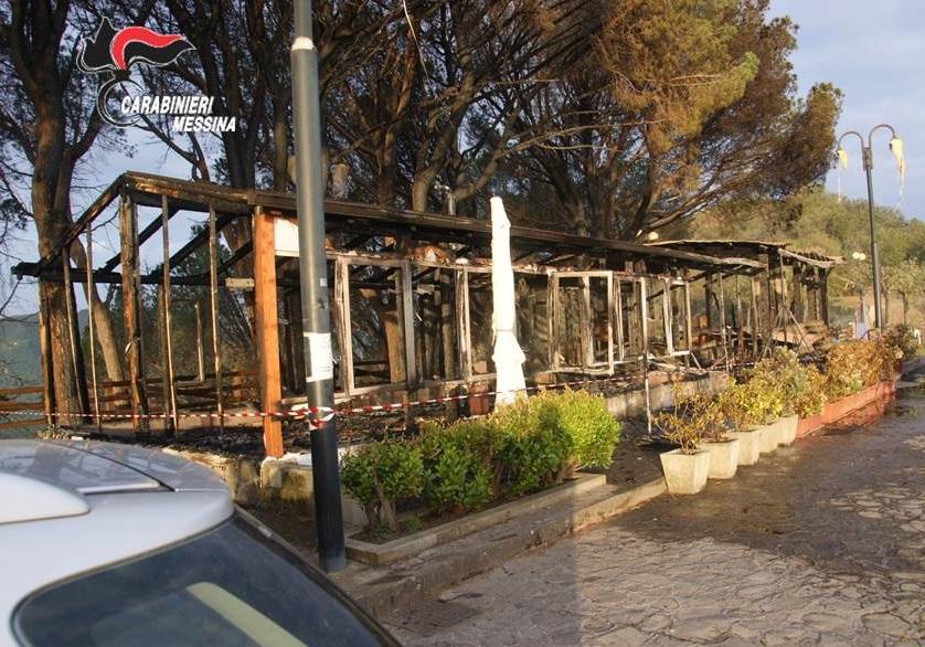 Incendio La Pineta-5