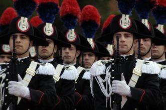 carabinieri_07