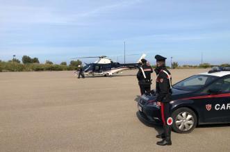 elicottero cc