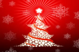 Addobbare-Albero-di-Natale