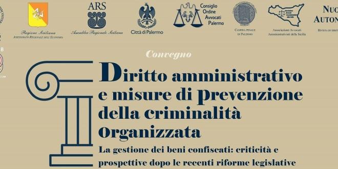 Locandina Convegno 18 dicembre 2018 Palermo2