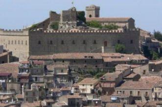 castellomontalbano_0_0_0