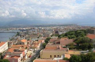 28623_panorama_dal_castello_milazzo