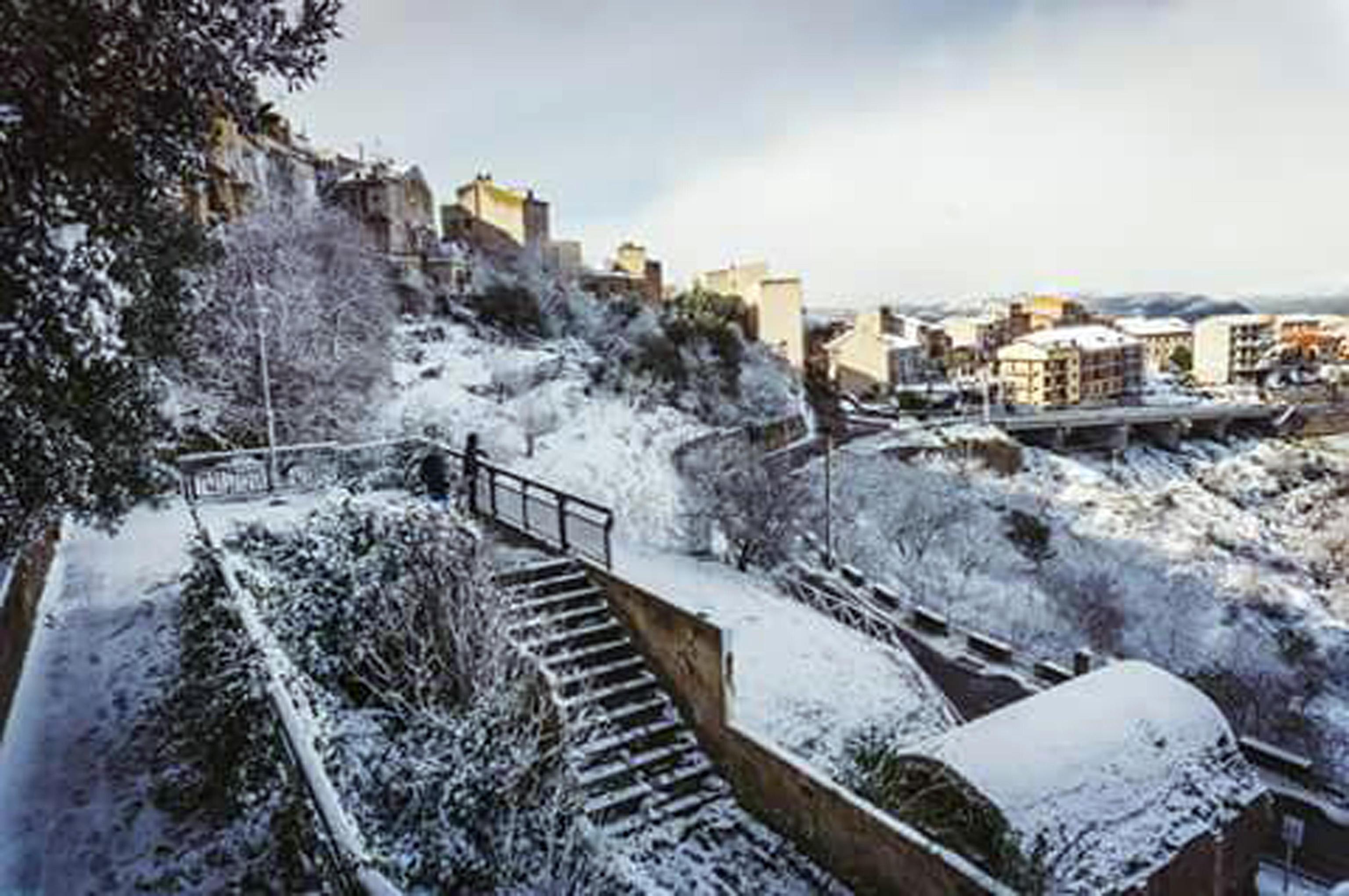 Neve-a-Centuripe2