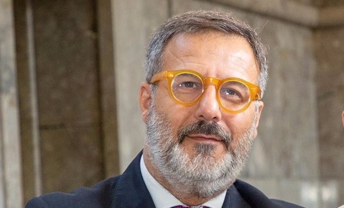 Nuccio Anselmo