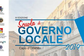 Scuola Governo Locale - Immagine per sito web