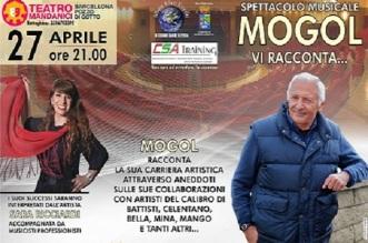mogol2