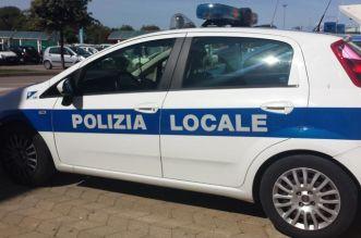 polizia-locale-olbia
