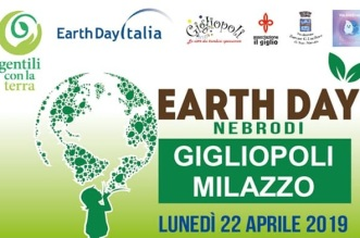 Earth Day 2019 Gigliopoli manifesto2