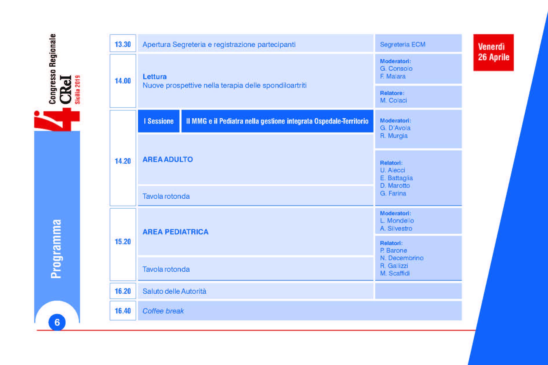crei-programma (1)_Pagina_1