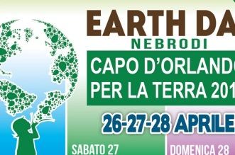 earth day locadina2