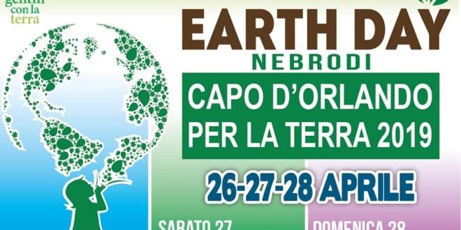 earth day locadina2
