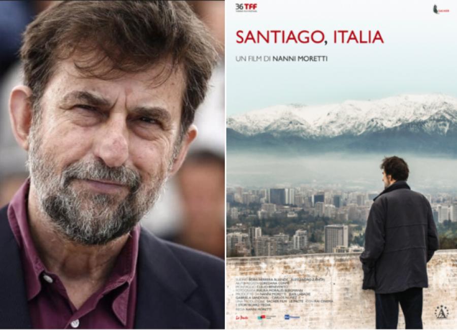 moretti-santiago-italia-1088902