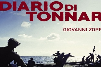 Diario di tonnara2