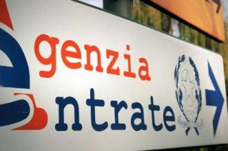 Pace-fiscale-sanatoria-errori-formali-di-200-euro-come-accedere-in-tempo