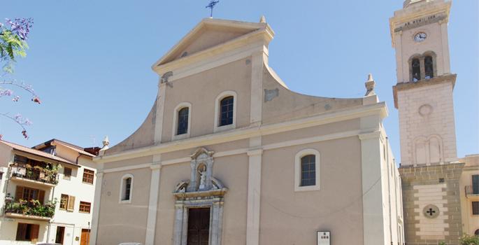 chiesa_sannicola