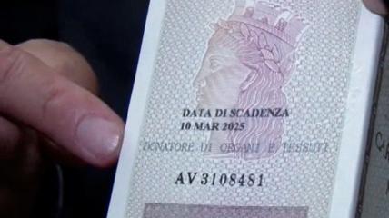 donatori-carta-identita