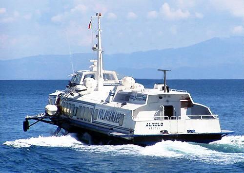 flotta-alieolo-alilauro