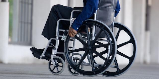 disabili-e1411553515443