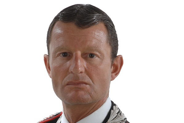 Col. Iacopo MANNUCCI